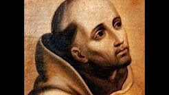 Ascent Of Mount Carmel, Saint John Of The Cross, Full Catholic Audiobook
