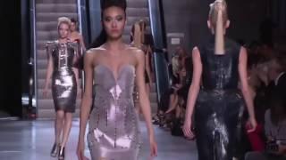 Paco Rabanne ● Spring/Summer 2012 Full Fashion Show Thumbnail
