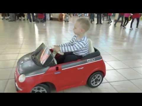 """ТРЦ Горизонт, Хабаровск, Детский центр """"Лимпопо""""из YouTube · Длительность: 1 мин28 с"""