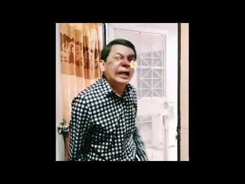 ||_Mr Bean Official Funny Video_||