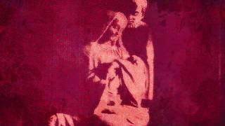 God Rest Ye Merry Gentlemen (Spiritual Plague 2011)