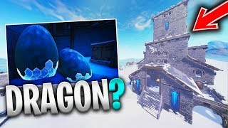 "event! Omg! THE SKIN -GRAND FROID"" IS REVEALED??! [PC PLAYER] FORTNITE BATTLE ROYALEh"