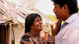 Nadaipinankal Tamil Short Film