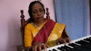 Tamil Christian Song Nandriyal Thuthi Paadu