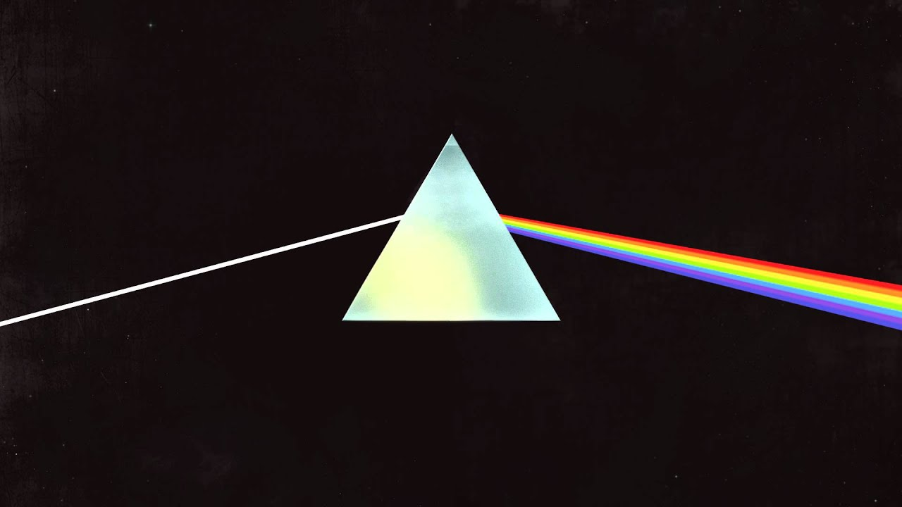 Dark Side Of The Moon Wallpaper 1080p