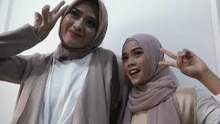 Gambar cover CINEMATIC VIDEO BTS SMK Nusantara tangsel production by Freeman Production