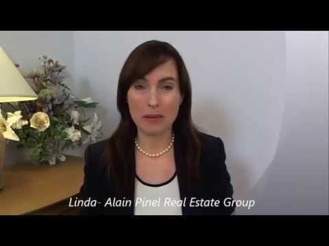 Client Testimonial - Silicon Staffing