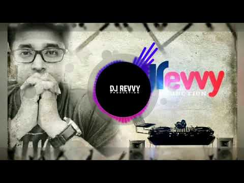 Open The Tasmac Remix DJ RevvY