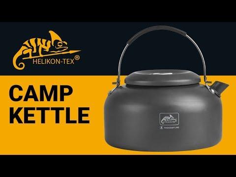 Helikon-Tex - Camp Kettle