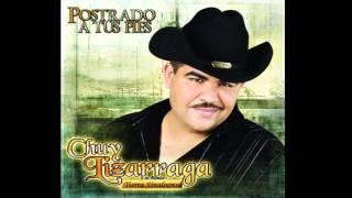 El necio - Chuy Lizarraga [[ESTUDIO 2008 POSTRADO A TUS PIES]] MEJOR AUDIO HD'P