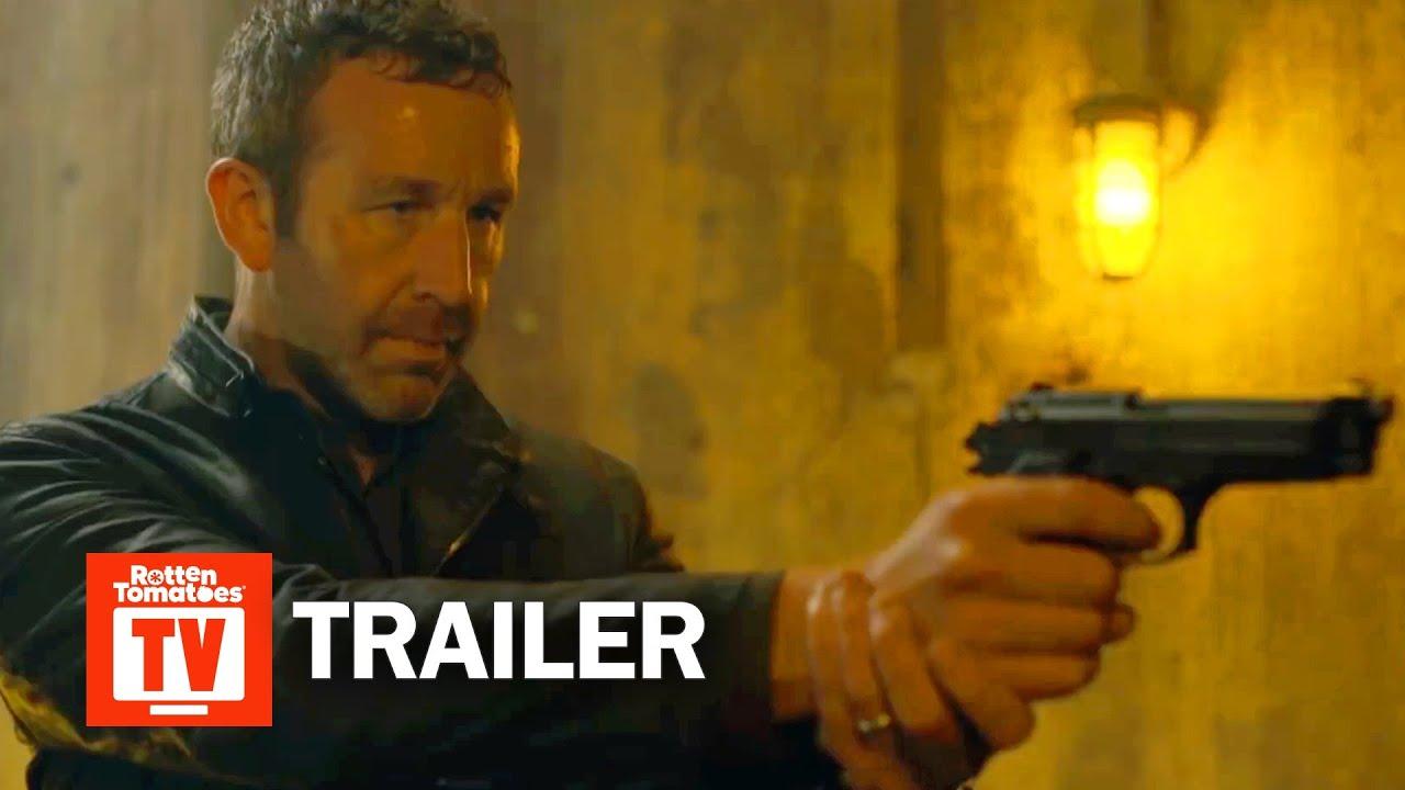 Download Get Shorty Season 2 Trailer   Rotten Tomatoes TV