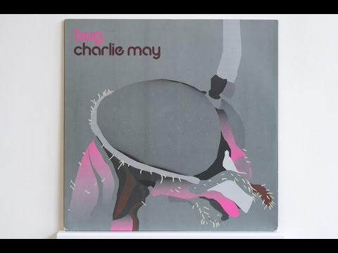 Charlie May - Behemoth