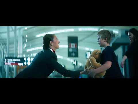 Air Canada: Service en Vol – Laissez votre carrière prendre son envol