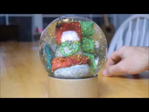 make-your-own-snow-globe-from-seedling-hints-and-review