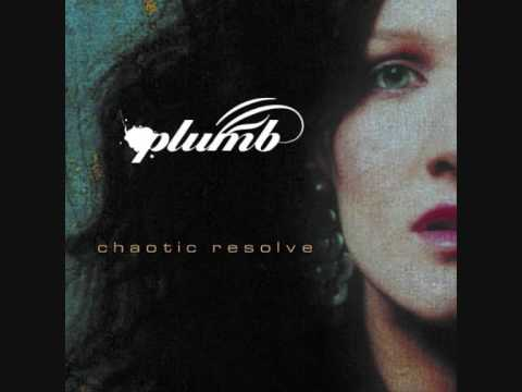 Plumb - I Can't Do This