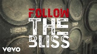 Volbeat - The Bliss (Official Lyric Video)