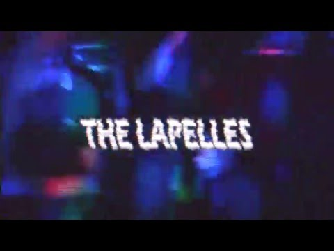 THE LAPELLES - SEVENTEEN