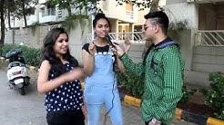 Mumbai Girls on Dating