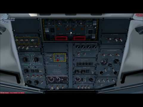 DHC8-Q400 TypeRating #1 [PL]