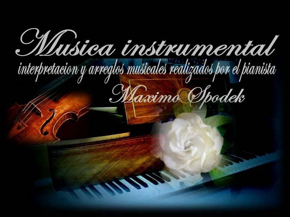 Musica Instrumental Romantica Boleros Baladas Y Melodias De Peliculas En Piano Y Arreglo Musical Youtube