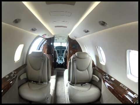 Cessna Citation Xls Lunajets Private Jets At The Best