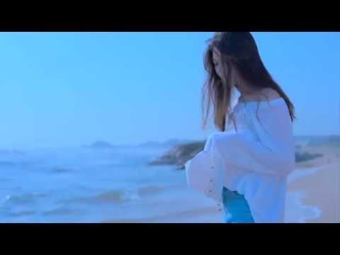 "Free Download Agust D Feat Suran "" So Far Away "" Music Video Mp3 dan Mp4"