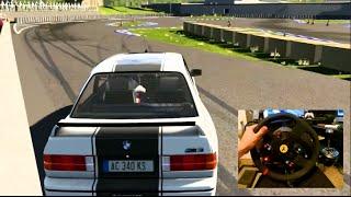 Assetto Corsa GoPro Drift Attack - Minami/Touge/Irwindale/Meihan/Tsukuba