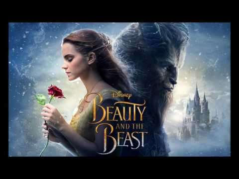 """Beauty and the Beast"" (2017) Film Review"