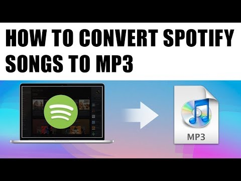 How To Download From Spotify [SIDIFY]