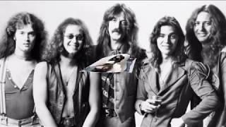 Download Deep Purple - The Definitive Mark IV Concert (Come Taste The Band Tour)