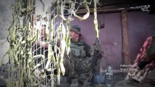 Война на Украине от  1 лица(2)