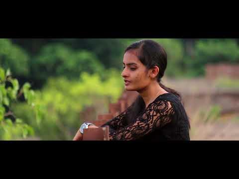 Meri Pyaari Ammi cover l NOBLE JOSE l ASHWINI NAMBOOTHIRI