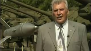 Новейшее оружие России 'Искандер', Ракеты России