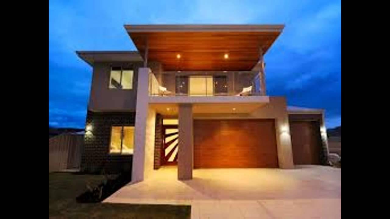 Top 10 las mejores casas del mundo youtube - Las mejores casas del mundo ...
