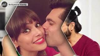 Hottest Bollywood Couples...