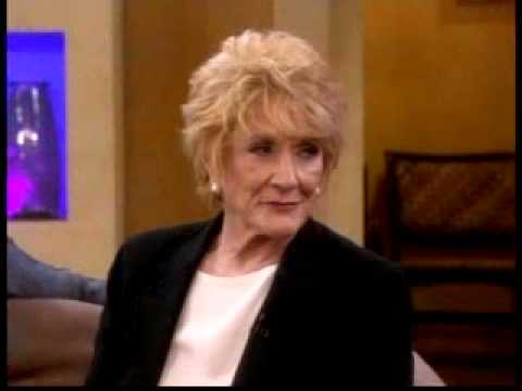SoapTalk Salutes the Young and the Restless Part 5
