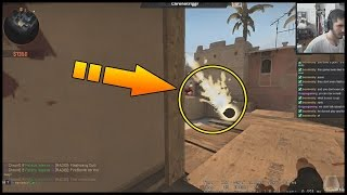CSGO - People Are Awesome #30 Best oddshot, plays, highlights
