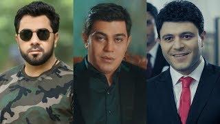 Հայաստանի թոփ երգիչները. որքա՞ն գումար է պետք նրանց հարսանիքներին հրավիրելու համար