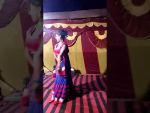 Wedding arkestra dance choli phat jai re at Tal bansipur