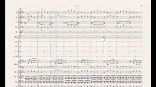 Harpsichord Concerto No. 1 - III Allegro con spirito