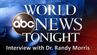 ABC World News Tonight - Savior siblings