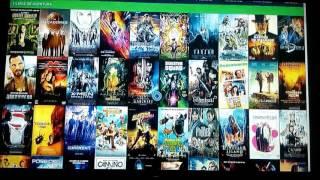 filmes grátis online no xbox one / Minecraft story mode episódio 1 gratis