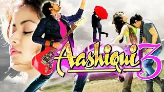 Aashiqui 3 leaked song - Mere Khuda Tu - Ankit Tiwari 2018 ll आशिकी 3