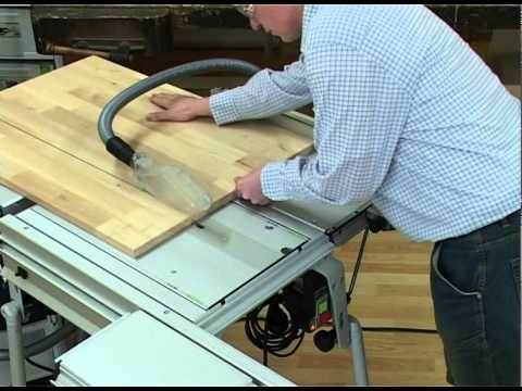 festool cms compact module system youtube. Black Bedroom Furniture Sets. Home Design Ideas