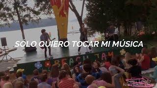 Play My Music - Jonas Brothers | Camp Rock (Sub. Español)