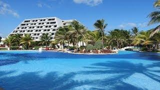 Cancun - 1 of 8 - Oasis Cancun