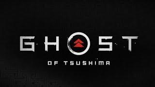 Ghost of Tsushima – трейлер с E3 2018