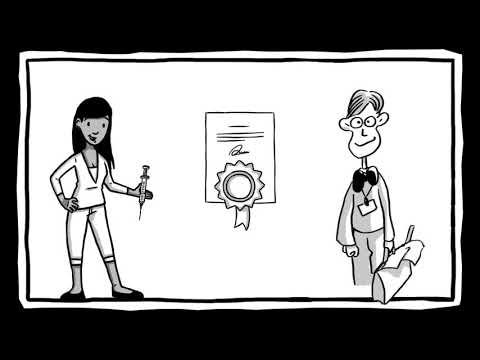 The Compliance Factory: Aansprakelijkheid