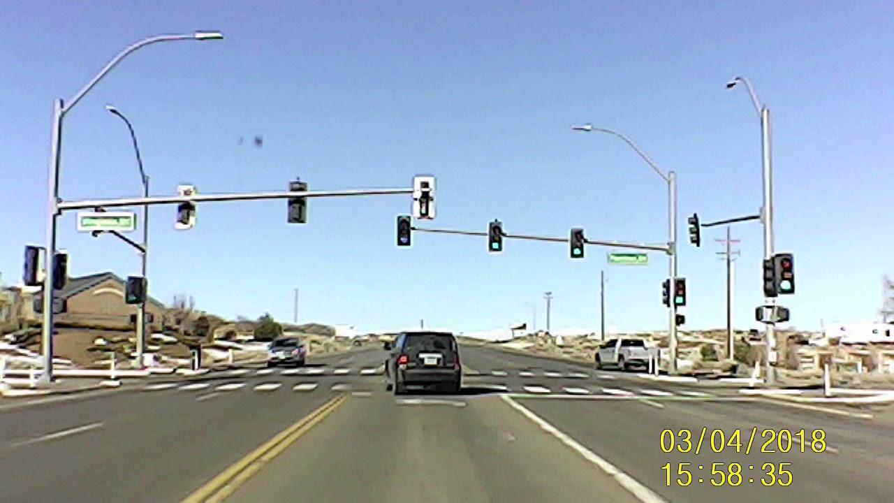 Reno Webcam