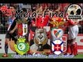 Taça De Honra - Football Manager 2013 - Benfica(Plantel 2013/2014) Ep.5 ●HD